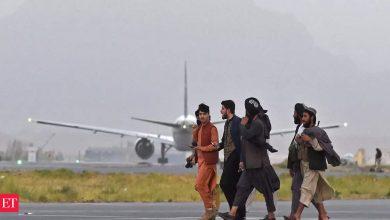 Photo of 미국, 아프간 철수에 탈레반 '사업적이고 전문적'