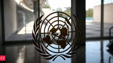 Photo of 탈레반 내각 명단 속 UNSC 패널에 모든 시선 집중