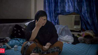 Photo of 아프간 여성들의 힘들게 얻은 권리를 침해하는 탈레반