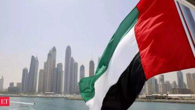 Photo of uae: UAE 중앙은행, 은행을 위한 새로운 자금세탁 방지 지침 발표