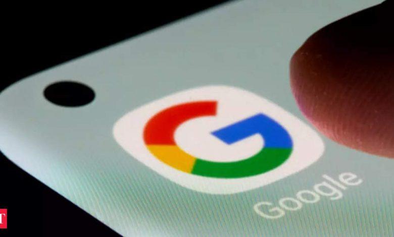 Photo of 구글: 한국, 기기에 소프트웨어 강제 설치 구글에 1억 7700만 달러 벌금 부과