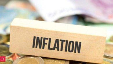 Photo of 미국 인플레이션: 8월 미국 소비자 물가 상승률 0.3%, 7개월 만에 최저