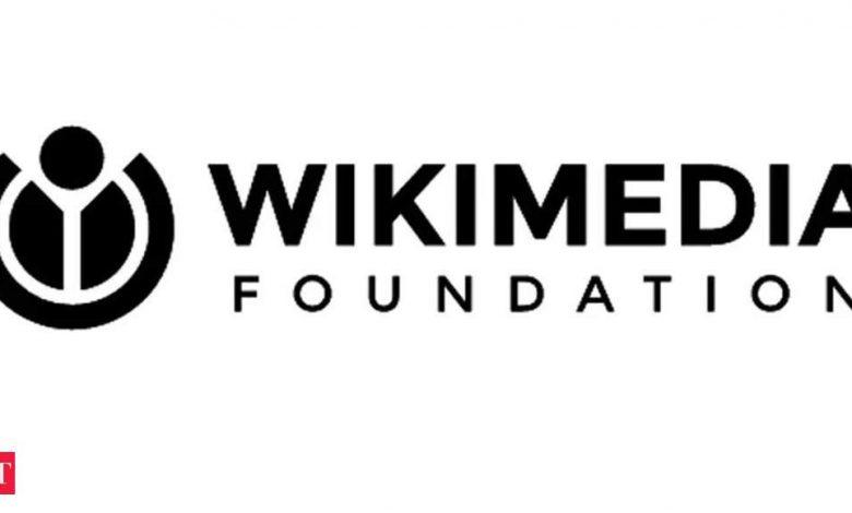 Photo of 위키미디어 재단, 새 CEO에 Maryana Iskander 임명
