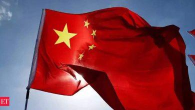 Photo of 중국, 자동차로 해외로 전송되는 데이터를 추적하는 기계 개발