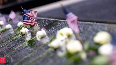 Photo of 9/11 테러 20주년: 사건의 타임라인
